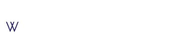 World Luxury Waters Logo