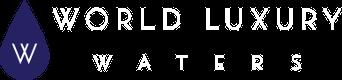 World Luxury Waters Logo